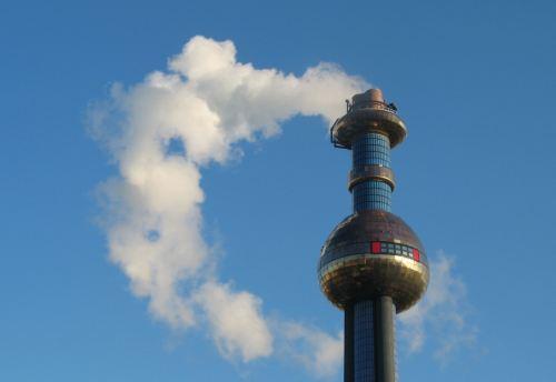 tower2_blog