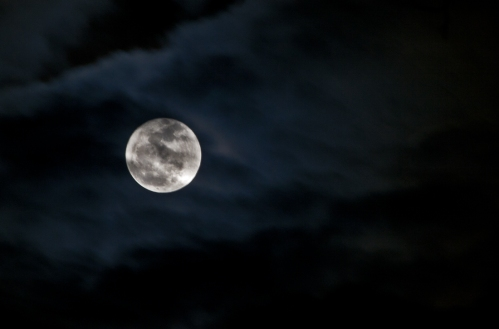 moon_blog