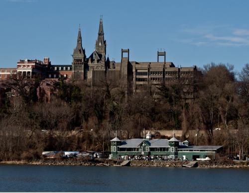 Georgetown1_blog