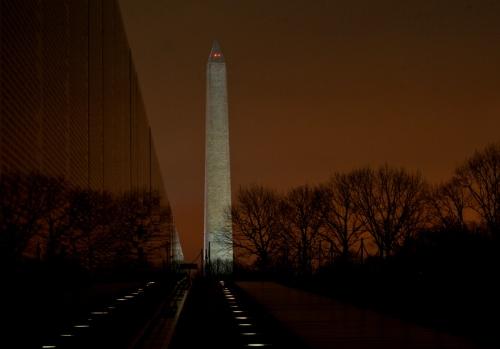 Monuments_blog