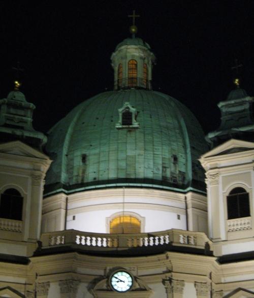 church1_blog