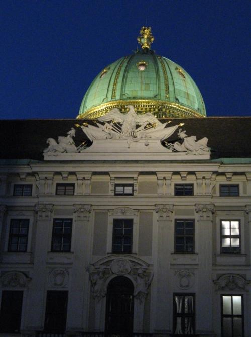 Hoffburg2_blog
