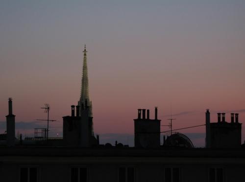 Sunrise1a