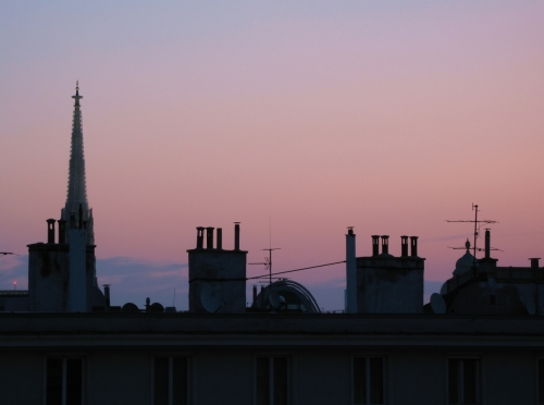 Sunrise2a