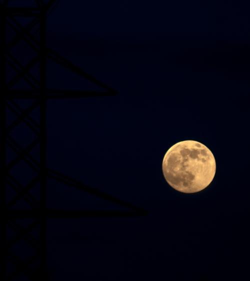 moon1_blog