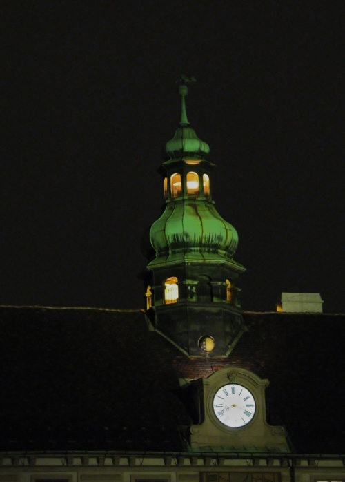 clock_tower_blog