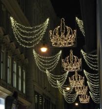 crowns_blog