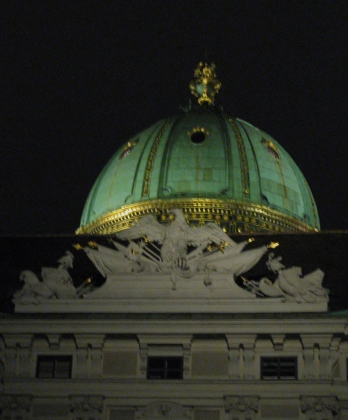 green_dome_blog