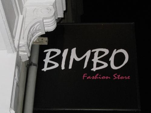 bimbo_blog