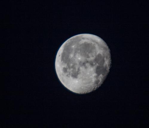 moon_19Jan_blog