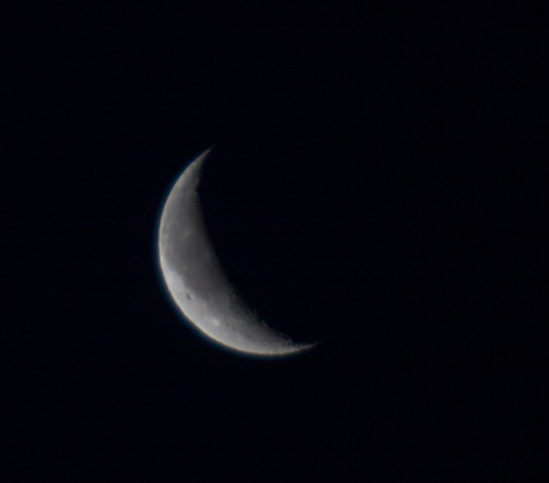 moon_sliver_blog
