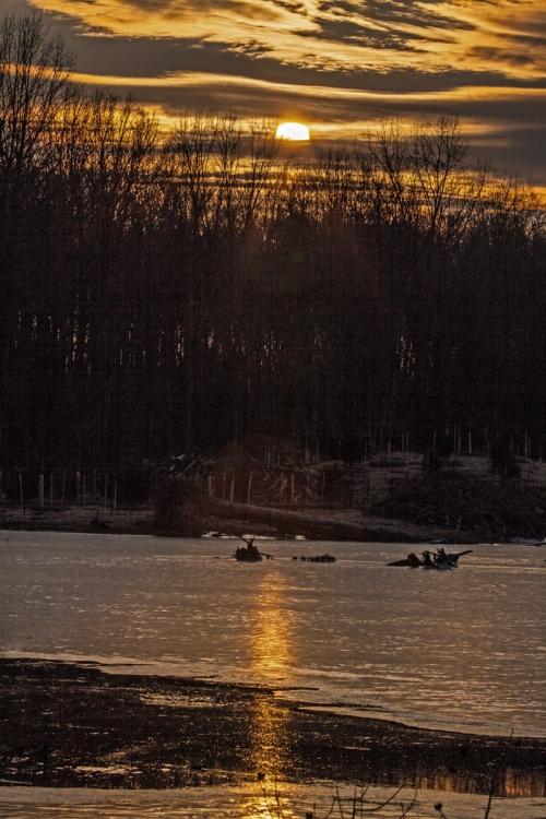 pre_sunset1_blog