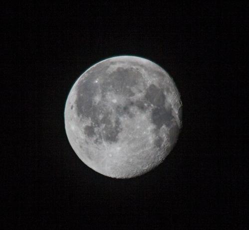 moon_april_blog