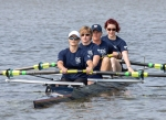 rowing4_web