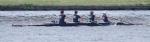 rowing5_web