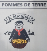potato (2)_blog