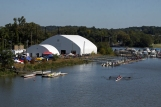 Anacostia Community Boathouse