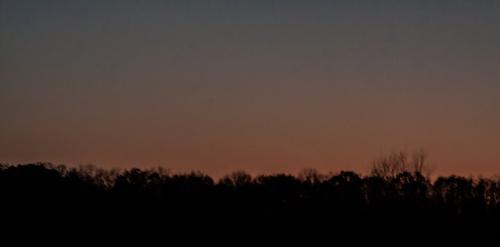 sunset_nov_blog