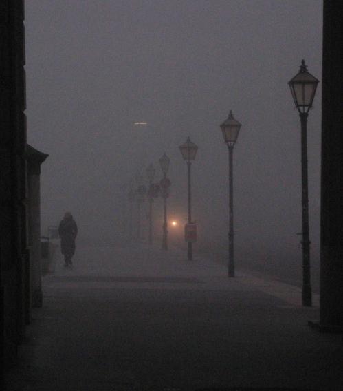 fog1_blog