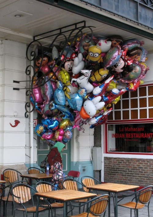 balloons_blog