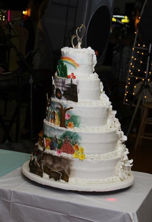 cake1_web