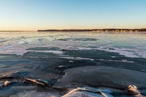 icescape